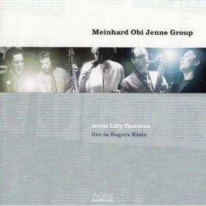Meinhard Obi Jenne Group